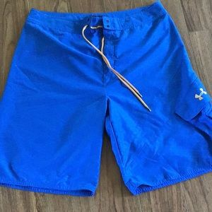 Men's Under Armour Board Shorts